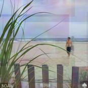 Beach Island - EP