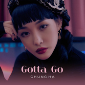Gotta Go - Single