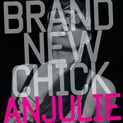 Brand New Chick