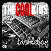 Tacklebox