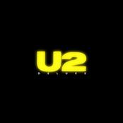 Universe 2 (Deluxe Version)