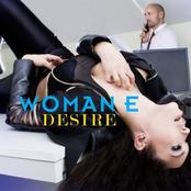Desire - EP