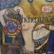 Scheherazade: Scheherazade