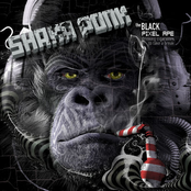 Shaka Ponk The Way Out Radio G! Angers