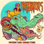 Smashin' Cars, Chasin' Stars