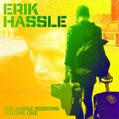 The Hassle Sessions: Volume One