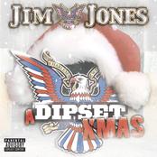 A Dipset Christmas