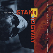 Songs That Made This Country Great: The Best Of Stan Ridgway