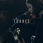OurVinyl Sessions | Torres