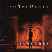 Alhambra [EP]