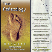 True Reflexology