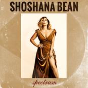 Shoshana Bean: Spectrum