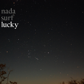 Nada Surf: Lucky