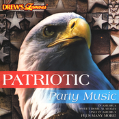 Patriotic Party Music