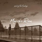 Marvin's Room (Tim Seelinger Remix)