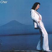Char[Remaster]