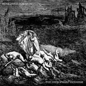 The Hierophant Cosmism