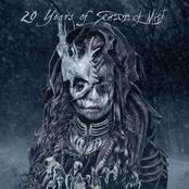 20 Years of Season of Mist