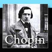 Chopin: Chopin