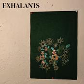 Exhalants: Atonement