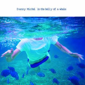 Danny Michel: In The Belly Of A Whale