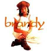 Brandy: Brandy