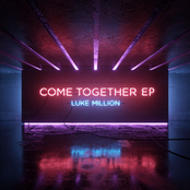 Come Together EP