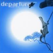 Samurai Champloo: Departure