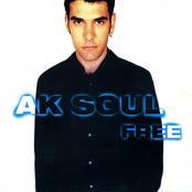 a.k. soul