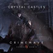 Crymewave (VERDUGO Remix)
