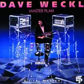 Dave Weckl: Master Plan