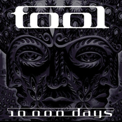 10, 000 Days