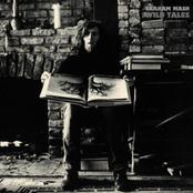 Graham Nash: Wild Tales