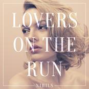 Lovers On the Run