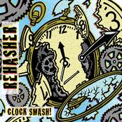 Clock Smash