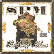 The Purity Album (Explicit)