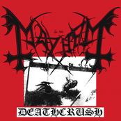 Mayhem: Deathcrush