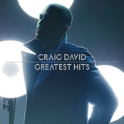 Craig David: Greatest Hits
