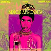 Adios Afrodita - Single
