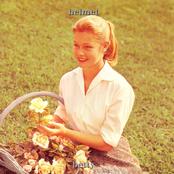 Helmet: Betty