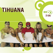 Nova Bis - Tihuana