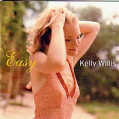 Kelly Willis: Piece Of Cake - 20 Years