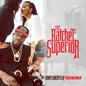 The Ratchet Superior EP