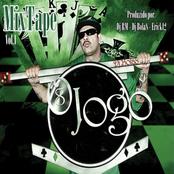 Mix-Tape: O Jogo, Vol. 1