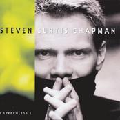 Steven Curtis Chapman: Speechless