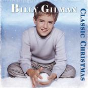 Billy Gilman: Classic Christmas
