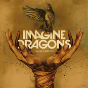 Imagine Dragons: Smoke + Mirrors (Deluxe)