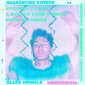 Quarantine Covers