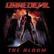 Daredevil OST