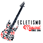 Avatar for eclectismo